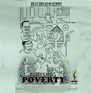 fuelling-poverty-poster