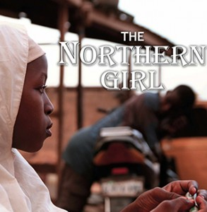 Northern-Girl2