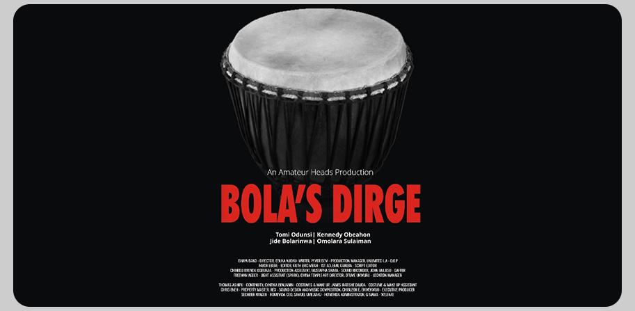 bolas-dirge2