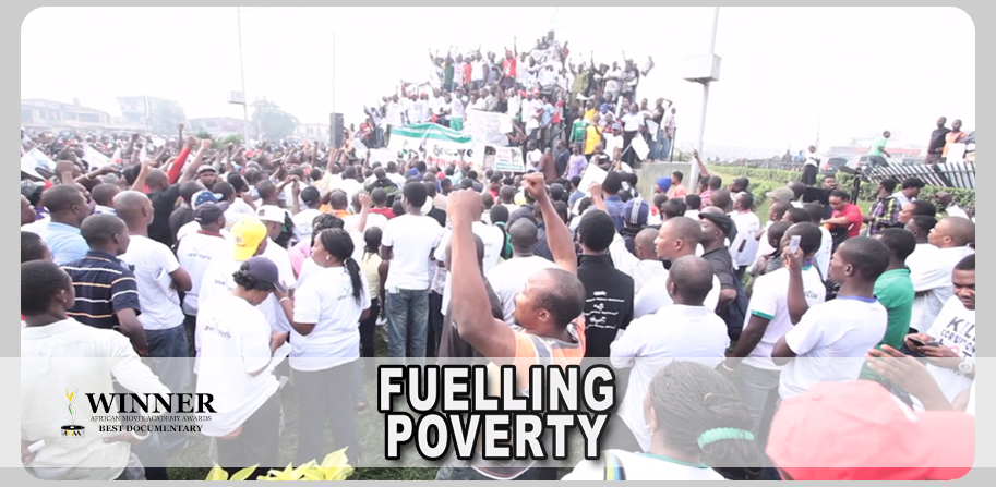 fuelling-poverty-slider3